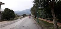 Gara 10 Km Città di Montoro (AV) --A.S.D Atl. Isaura Valle dell'Irno-- - foto 3
