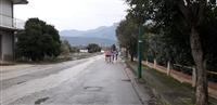 Gara 10 Km Città di Montoro (AV) --A.S.D Atl. Isaura Valle dell'Irno-- - foto 4