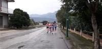 Gara 10 Km Città di Montoro (AV) --A.S.D Atl. Isaura Valle dell'Irno-- - foto 5