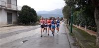 Gara 10 Km Città di Montoro (AV) --A.S.D Atl. Isaura Valle dell'Irno-- - foto 6