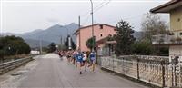 Gara 10 Km Città di Montoro (AV) --A.S.D Atl. Isaura Valle dell'Irno-- - foto 8