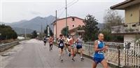 Gara 10 Km Città di Montoro (AV) --A.S.D Atl. Isaura Valle dell'Irno-- - foto 9