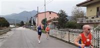 Gara 10 Km Città di Montoro (AV) --A.S.D Atl. Isaura Valle dell'Irno-- - foto 10