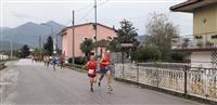 Gara 10 Km Città di Montoro (AV) --A.S.D Atl. Isaura Valle dell'Irno-- - foto 11