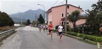 Gara 10 Km Città di Montoro (AV) --A.S.D Atl. Isaura Valle dell'Irno-- - foto 12