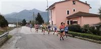 Gara 10 Km Città di Montoro (AV) --A.S.D Atl. Isaura Valle dell'Irno-- - foto 13
