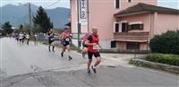 Gara 10 Km Città di Montoro (AV) --A.S.D Atl. Isaura Valle dell'Irno-- - foto 14