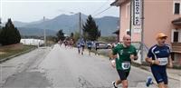 Gara 10 Km Città di Montoro (AV) --A.S.D Atl. Isaura Valle dell'Irno-- - foto 15