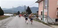 Gara 10 Km Città di Montoro (AV) --A.S.D Atl. Isaura Valle dell'Irno-- - foto 16