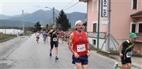 Gara 10 Km Città di Montoro (AV) --A.S.D Atl. Isaura Valle dell'Irno-- - foto 17