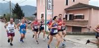 Gara 10 Km Città di Montoro (AV) --A.S.D Atl. Isaura Valle dell'Irno-- - foto 18