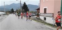 Gara 10 Km Città di Montoro (AV) --A.S.D Atl. Isaura Valle dell'Irno-- - foto 19