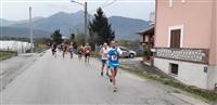 Gara 10 Km Città di Montoro (AV) --A.S.D Atl. Isaura Valle dell'Irno-- - foto 20