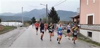 Gara 10 Km Città di Montoro (AV) --A.S.D Atl. Isaura Valle dell'Irno-- - foto 21