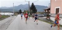 Gara 10 Km Città di Montoro (AV) --A.S.D Atl. Isaura Valle dell'Irno-- - foto 22