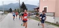 Gara 10 Km Città di Montoro (AV) --A.S.D Atl. Isaura Valle dell'Irno-- - foto 23