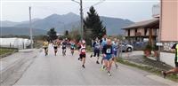 Gara 10 Km Città di Montoro (AV) --A.S.D Atl. Isaura Valle dell'Irno-- - foto 24