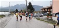 Gara 10 Km Città di Montoro (AV) --A.S.D Atl. Isaura Valle dell'Irno-- - foto 25