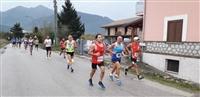 Gara 10 Km Città di Montoro (AV) --A.S.D Atl. Isaura Valle dell'Irno-- - foto 26