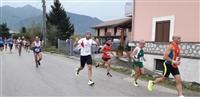 Gara 10 Km Città di Montoro (AV) --A.S.D Atl. Isaura Valle dell'Irno-- - foto 27