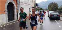 Gara 10 Km Città di Montoro (AV) --A.S.D Atl. Isaura Valle dell'Irno-- - foto 28