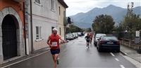 Gara 10 Km Città di Montoro (AV) --A.S.D Atl. Isaura Valle dell'Irno-- - foto 29