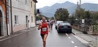 Gara 10 Km Città di Montoro (AV) --A.S.D Atl. Isaura Valle dell'Irno-- - foto 30