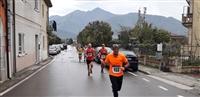 Gara 10 Km Città di Montoro (AV) --A.S.D Atl. Isaura Valle dell'Irno-- - foto 31