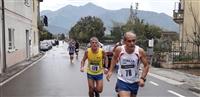 Gara 10 Km Città di Montoro (AV) --A.S.D Atl. Isaura Valle dell'Irno-- - foto 32