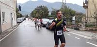 Gara 10 Km Città di Montoro (AV) --A.S.D Atl. Isaura Valle dell'Irno-- - foto 33