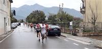 Gara 10 Km Città di Montoro (AV) --A.S.D Atl. Isaura Valle dell'Irno-- - foto 34