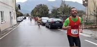 Gara 10 Km Città di Montoro (AV) --A.S.D Atl. Isaura Valle dell'Irno-- - foto 35