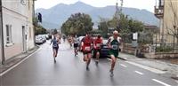 Gara 10 Km Città di Montoro (AV) --A.S.D Atl. Isaura Valle dell'Irno-- - foto 36