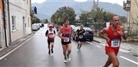 Gara 10 Km Città di Montoro (AV) --A.S.D Atl. Isaura Valle dell'Irno-- - foto 37