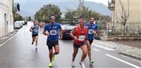 Gara 10 Km Città di Montoro (AV) --A.S.D Atl. Isaura Valle dell'Irno-- - foto 38