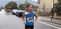 Gara 10 Km Città di Montoro (AV) --A.S.D Atl. Isaura Valle dell'Irno-- - foto 39