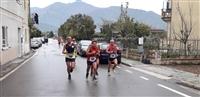 Gara 10 Km Città di Montoro (AV) --A.S.D Atl. Isaura Valle dell'Irno-- - foto 40