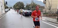 Gara 10 Km Città di Montoro (AV) --A.S.D Atl. Isaura Valle dell'Irno-- - foto 42