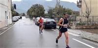 Gara 10 Km Città di Montoro (AV) --A.S.D Atl. Isaura Valle dell'Irno-- - foto 43