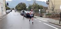 Gara 10 Km Città di Montoro (AV) --A.S.D Atl. Isaura Valle dell'Irno-- - foto 44