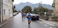 Gara 10 Km Città di Montoro (AV) --A.S.D Atl. Isaura Valle dell'Irno-- - foto 45