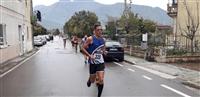 Gara 10 Km Città di Montoro (AV) --A.S.D Atl. Isaura Valle dell'Irno-- - foto 46