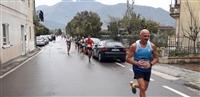 Gara 10 Km Città di Montoro (AV) --A.S.D Atl. Isaura Valle dell'Irno-- - foto 47