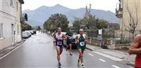 Gara 10 Km Città di Montoro (AV) --A.S.D Atl. Isaura Valle dell'Irno-- - foto 48