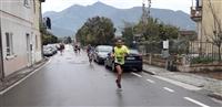 Gara 10 Km Città di Montoro (AV) --A.S.D Atl. Isaura Valle dell'Irno-- - foto 49
