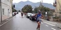 Gara 10 Km Città di Montoro (AV) --A.S.D Atl. Isaura Valle dell'Irno-- - foto 50