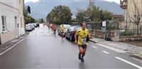 Gara 10 Km Città di Montoro (AV) --A.S.D Atl. Isaura Valle dell'Irno-- - foto 52