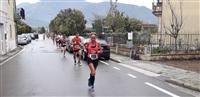 Gara 10 Km Città di Montoro (AV) --A.S.D Atl. Isaura Valle dell'Irno-- - foto 53