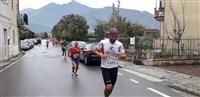 Gara 10 Km Città di Montoro (AV) --A.S.D Atl. Isaura Valle dell'Irno-- - foto 54