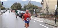 Gara 10 Km Città di Montoro (AV) --A.S.D Atl. Isaura Valle dell'Irno-- - foto 55